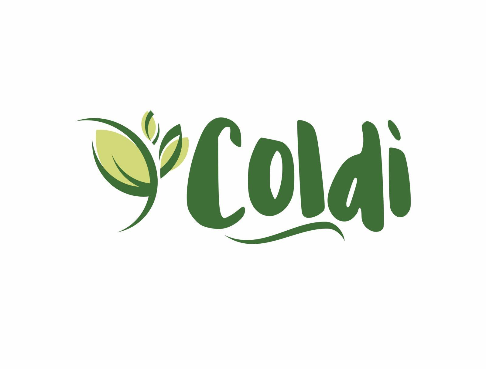 coldi