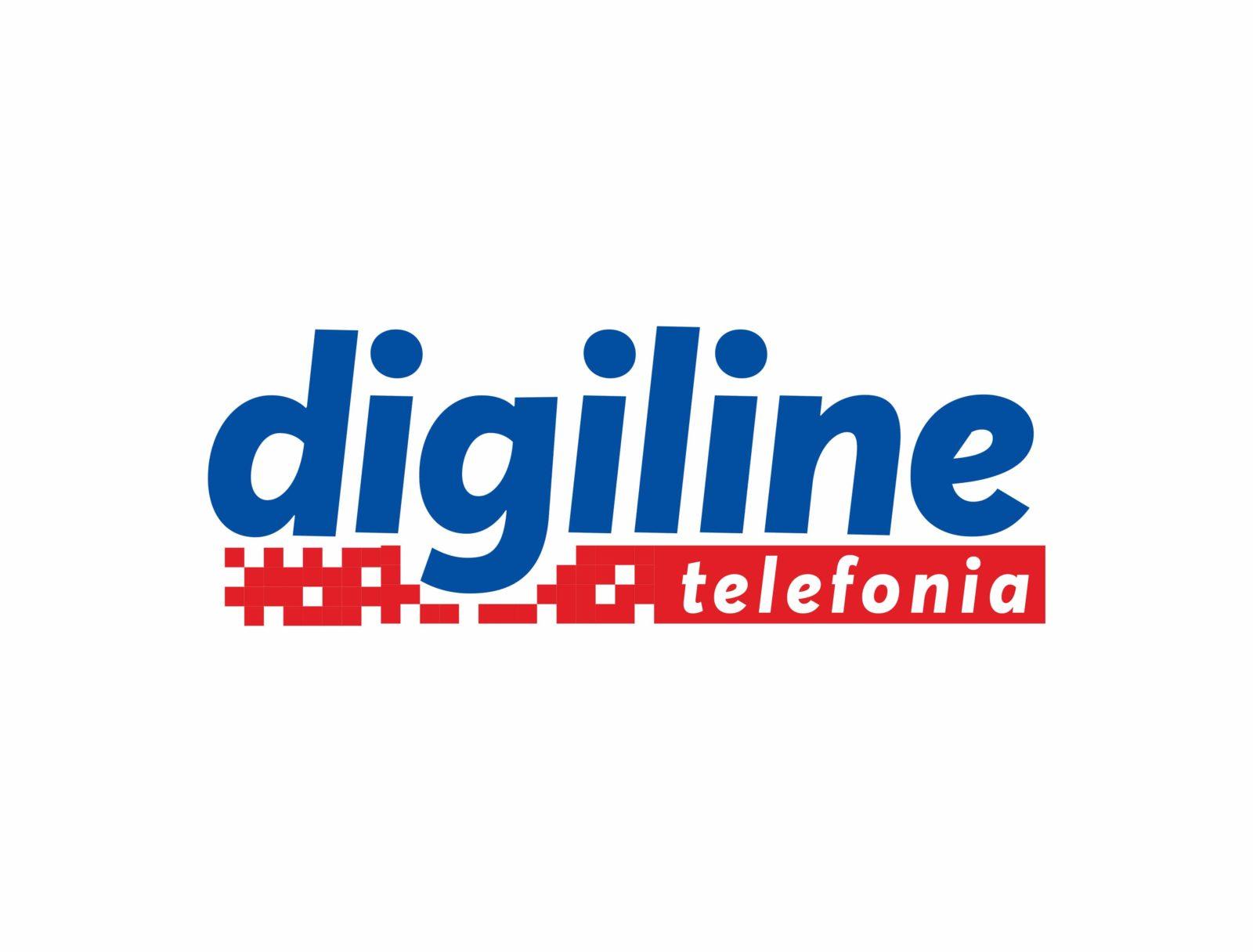 digiline