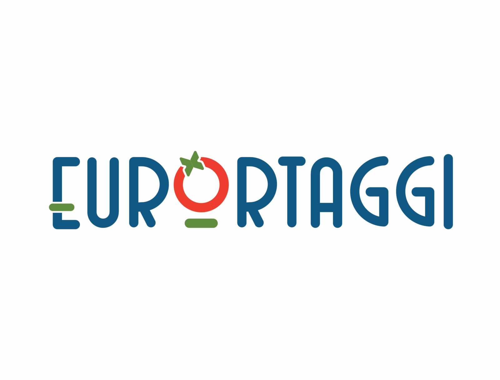 eurortaggi
