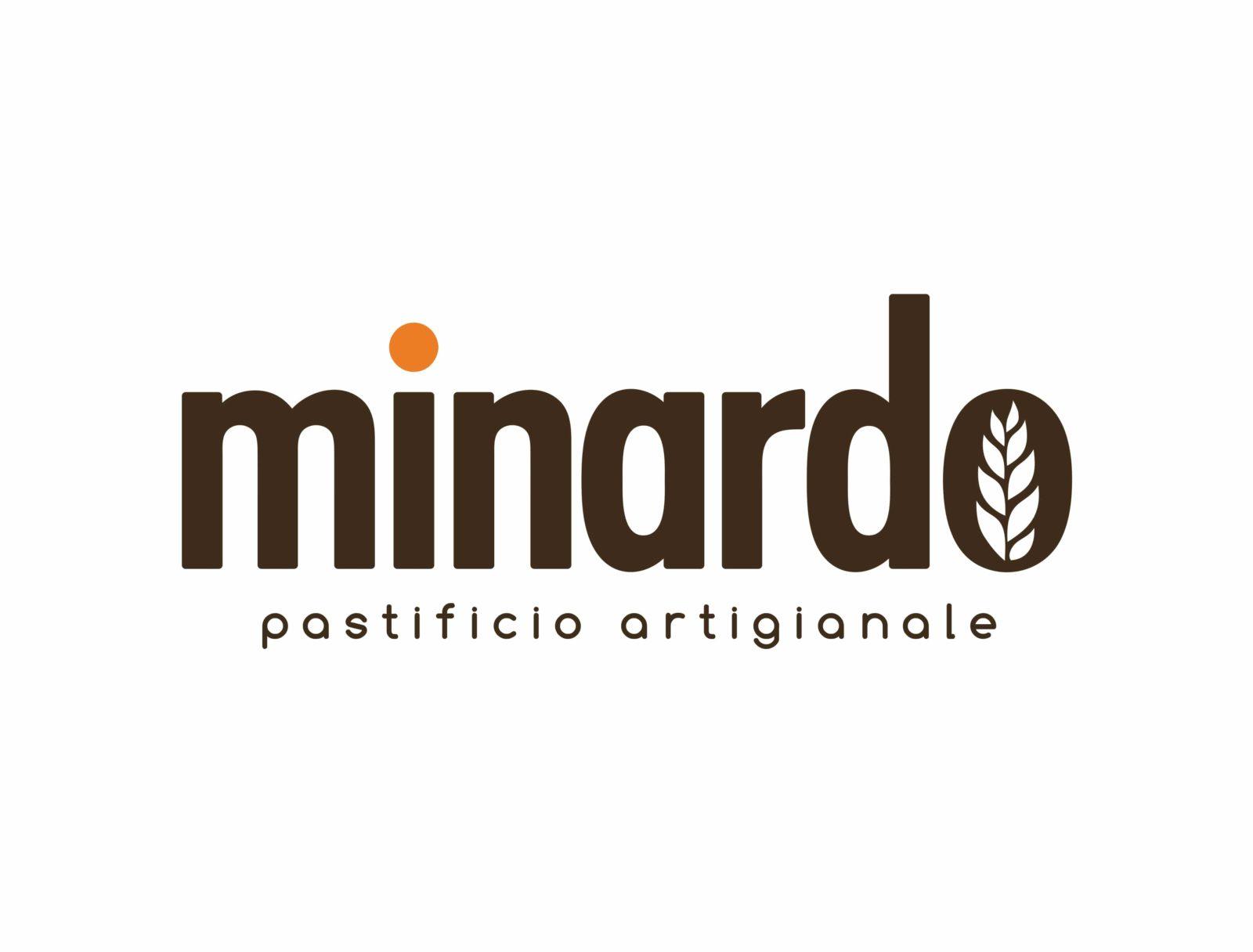 minardo