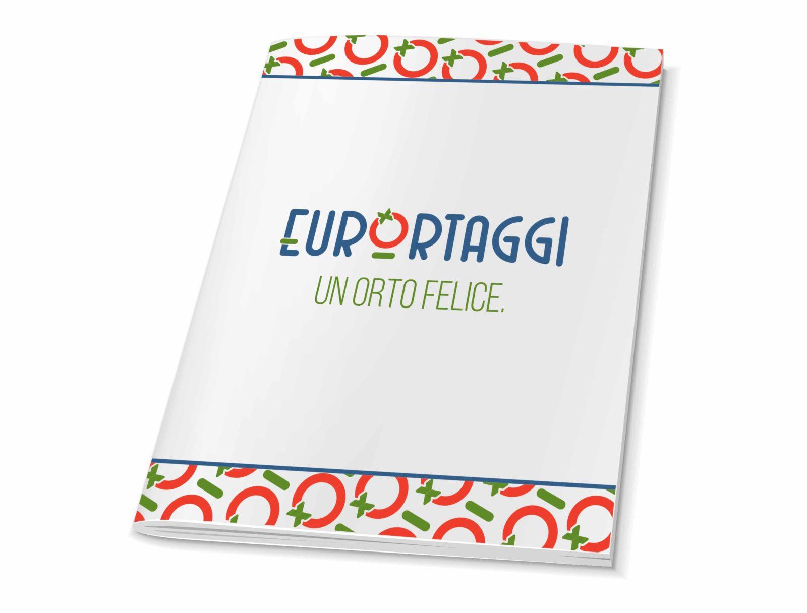 eurortaggi-port