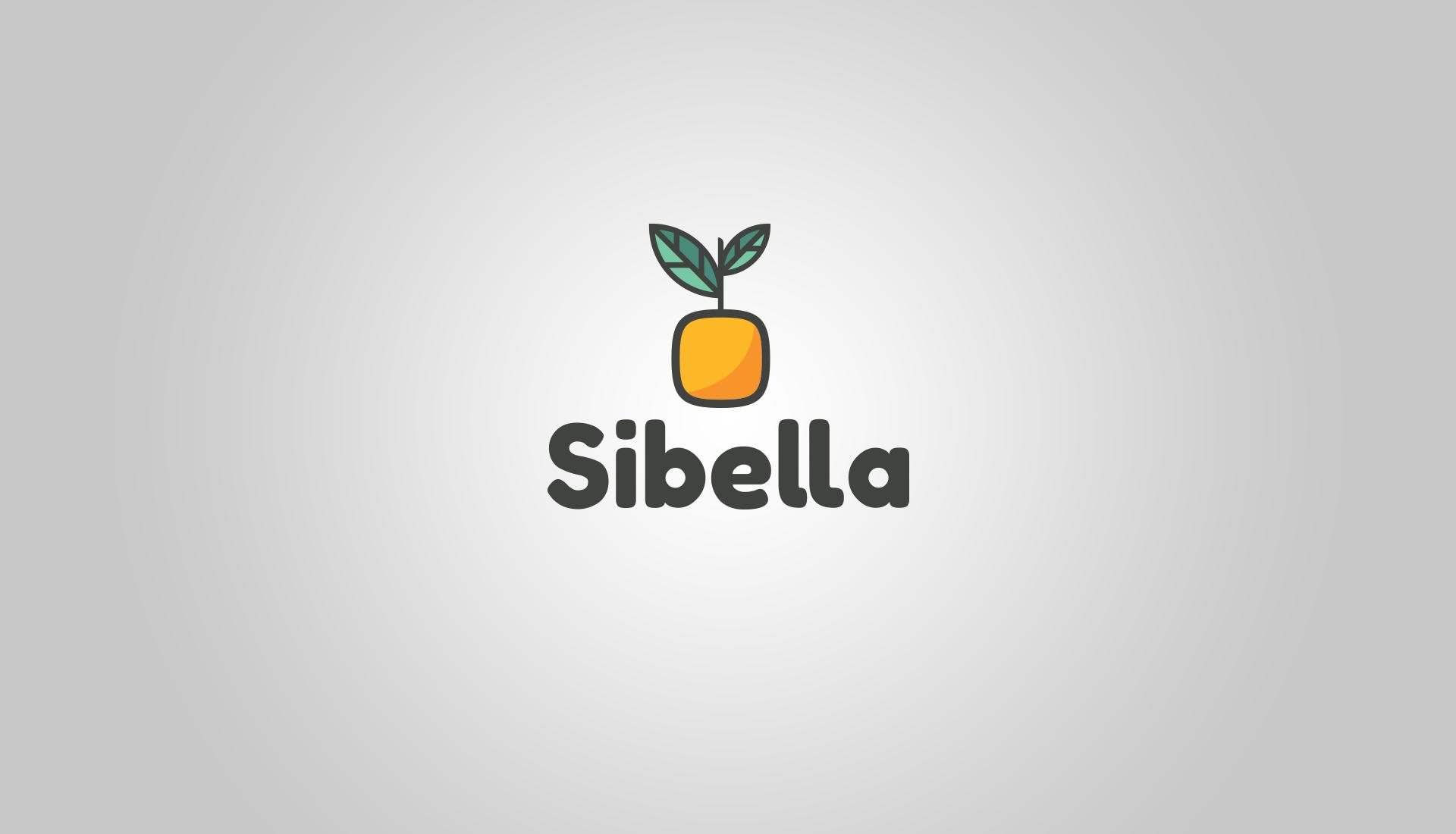 logo-SIBELLA