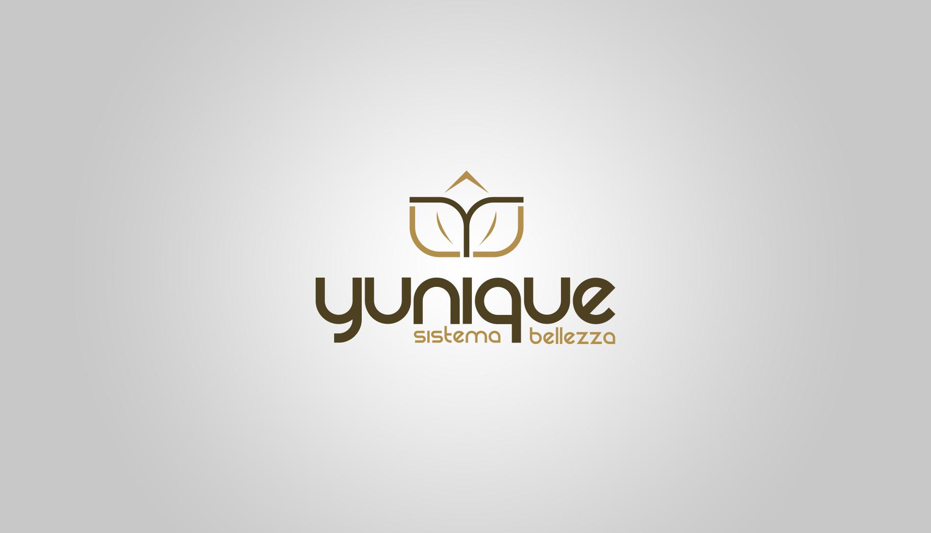 logo-YUNIQUE