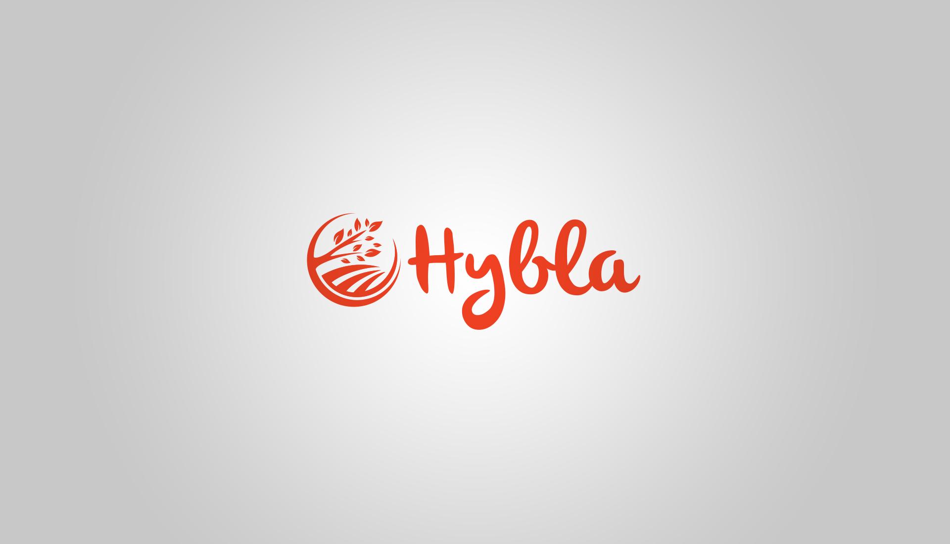 logo-hybla